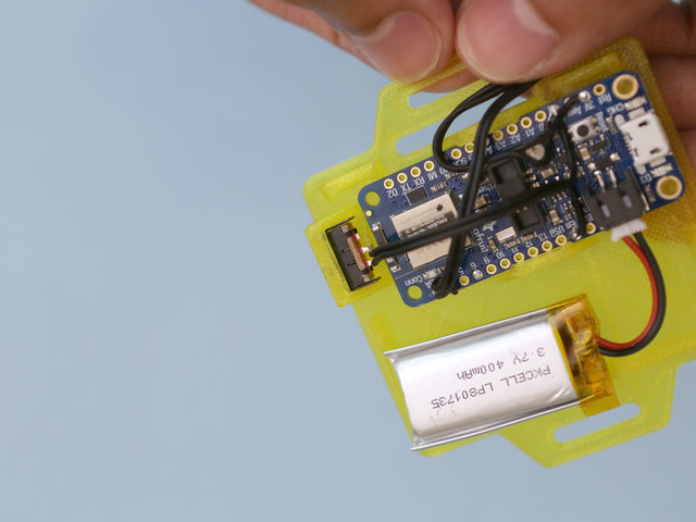 sensors_switch-case-installing.jpg
