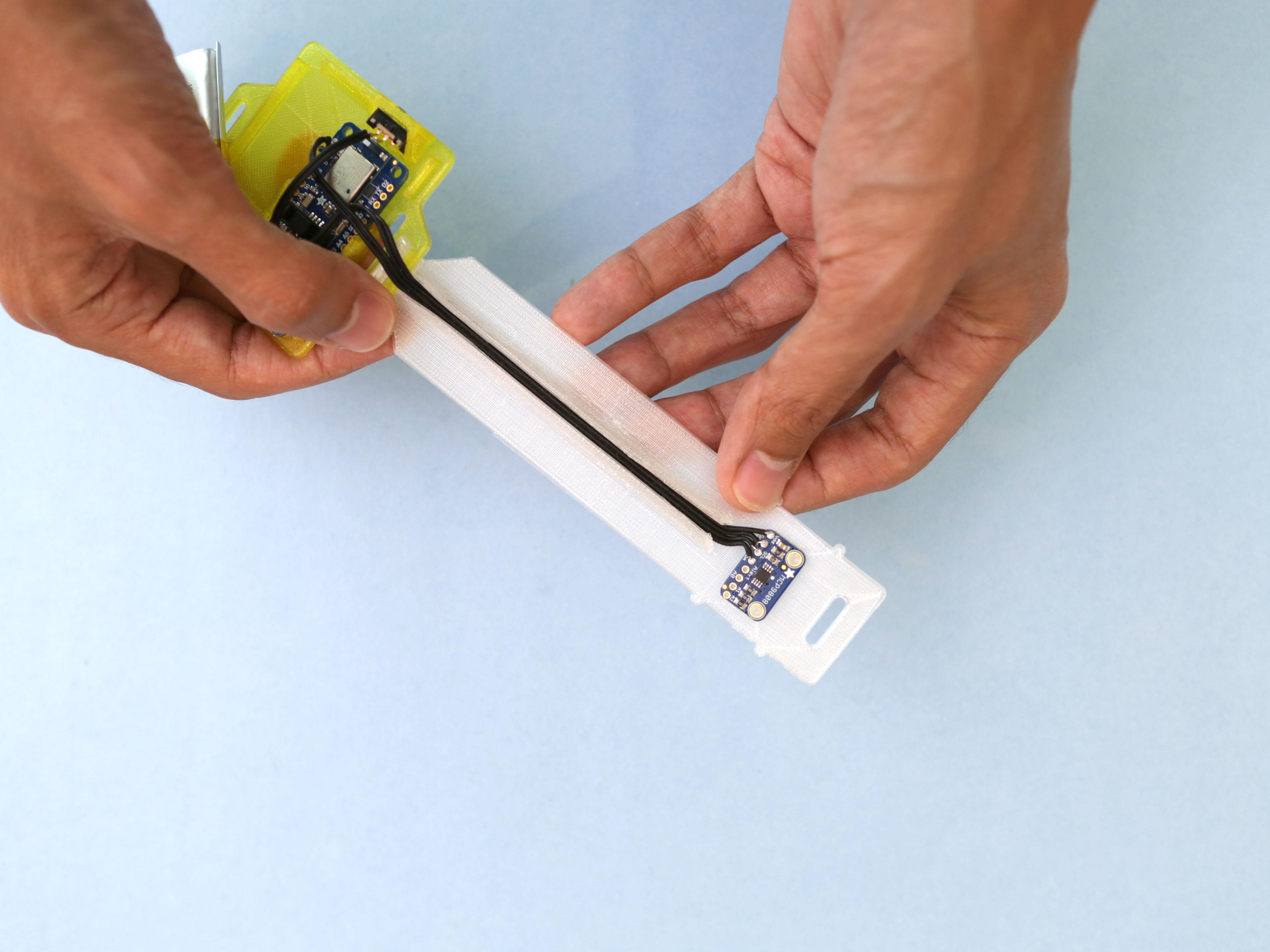 sensors_sensor-wire-strap-installed.jpg