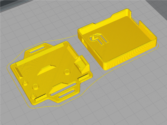 sensors_slice-pla-parts.jpg