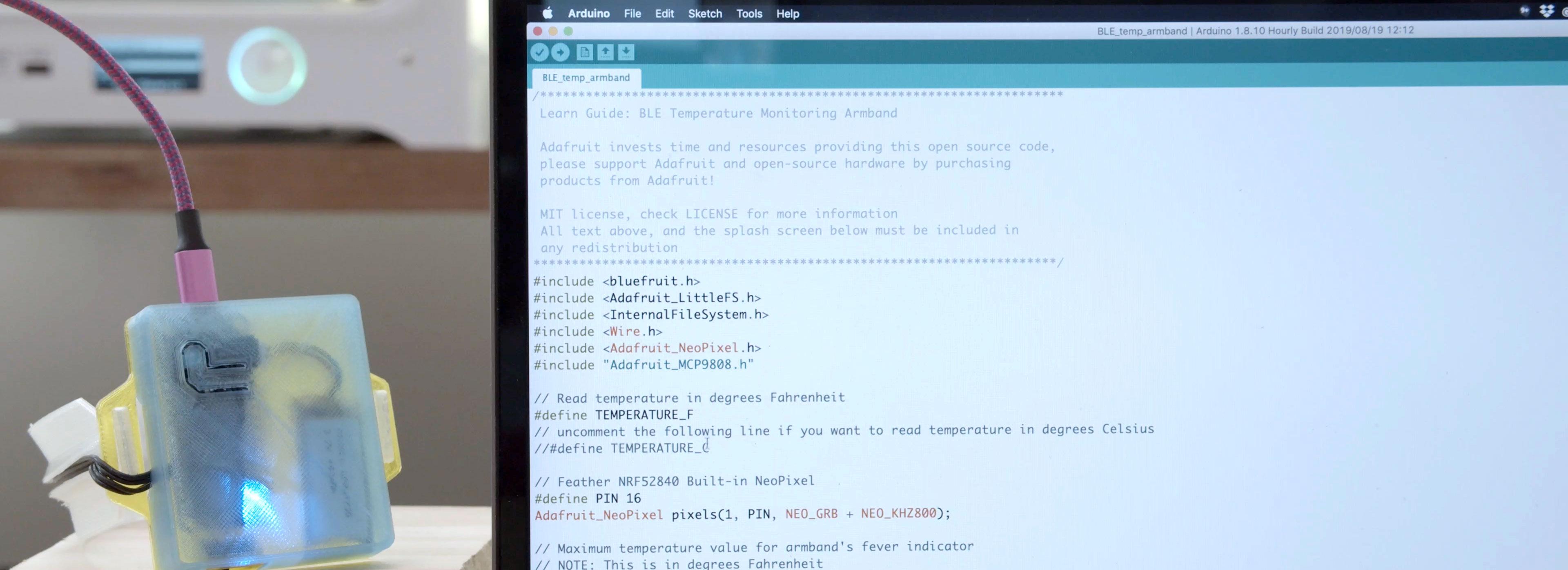 sensors_code-banner.jpg
