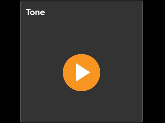 sensors_Custom_Panel.jpg