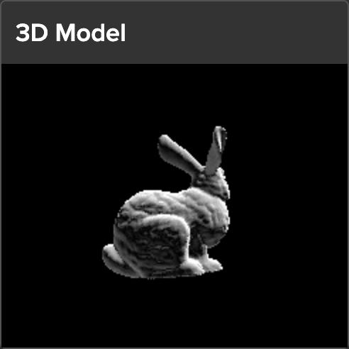 sensors_3D_Panel.jpg