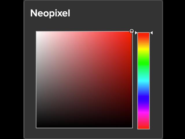 sensors_Color_Panel.jpg
