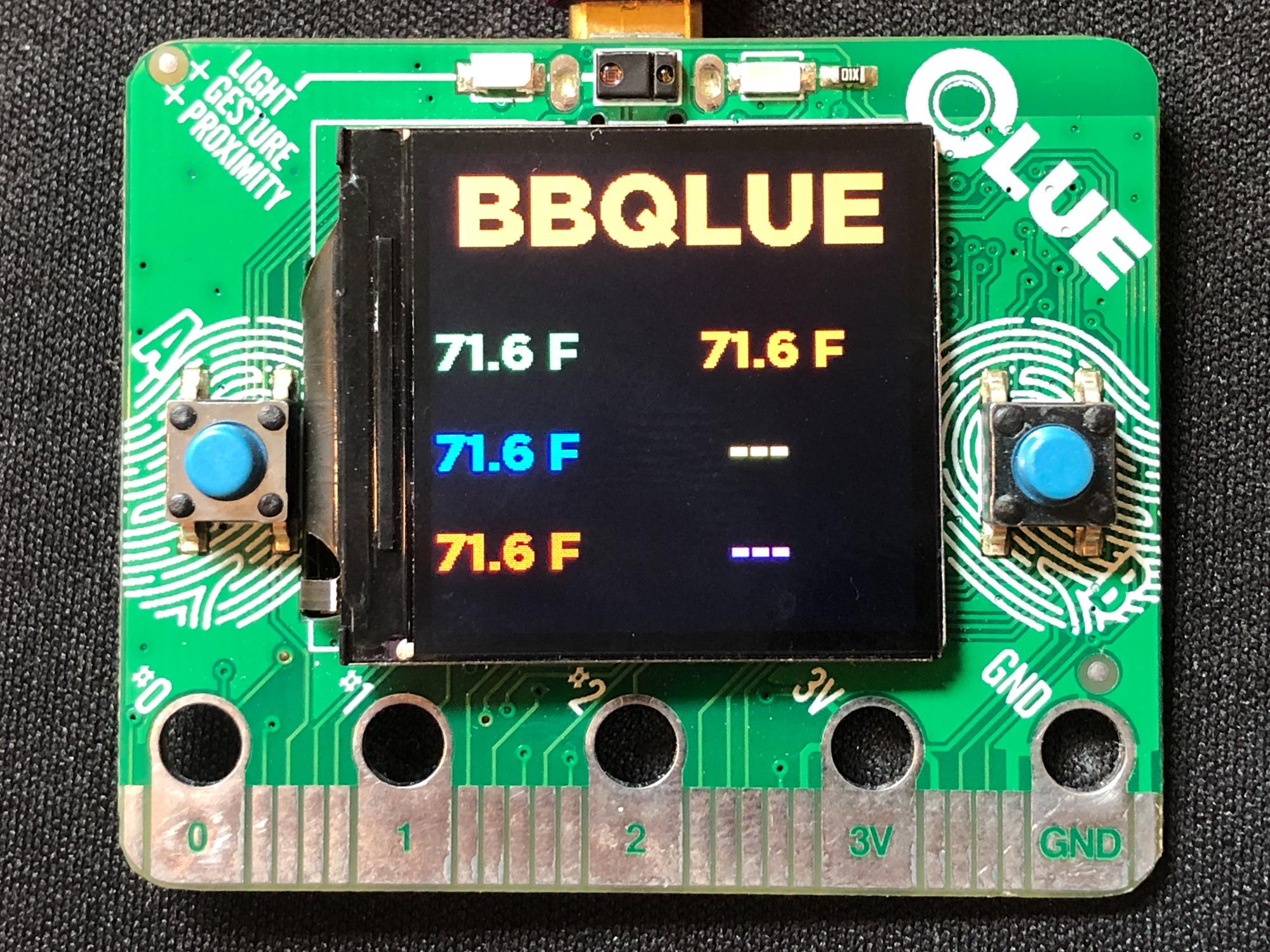 temperature___humidity_bbqlue_action-1615.jpg