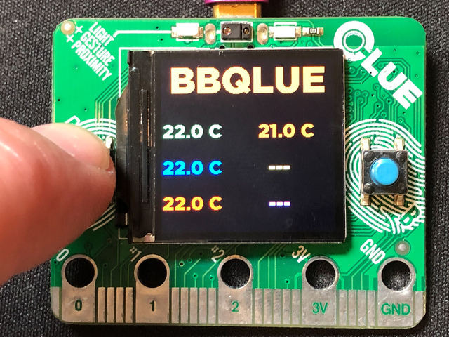 temperature___humidity_bbqlue_action-1618.jpg
