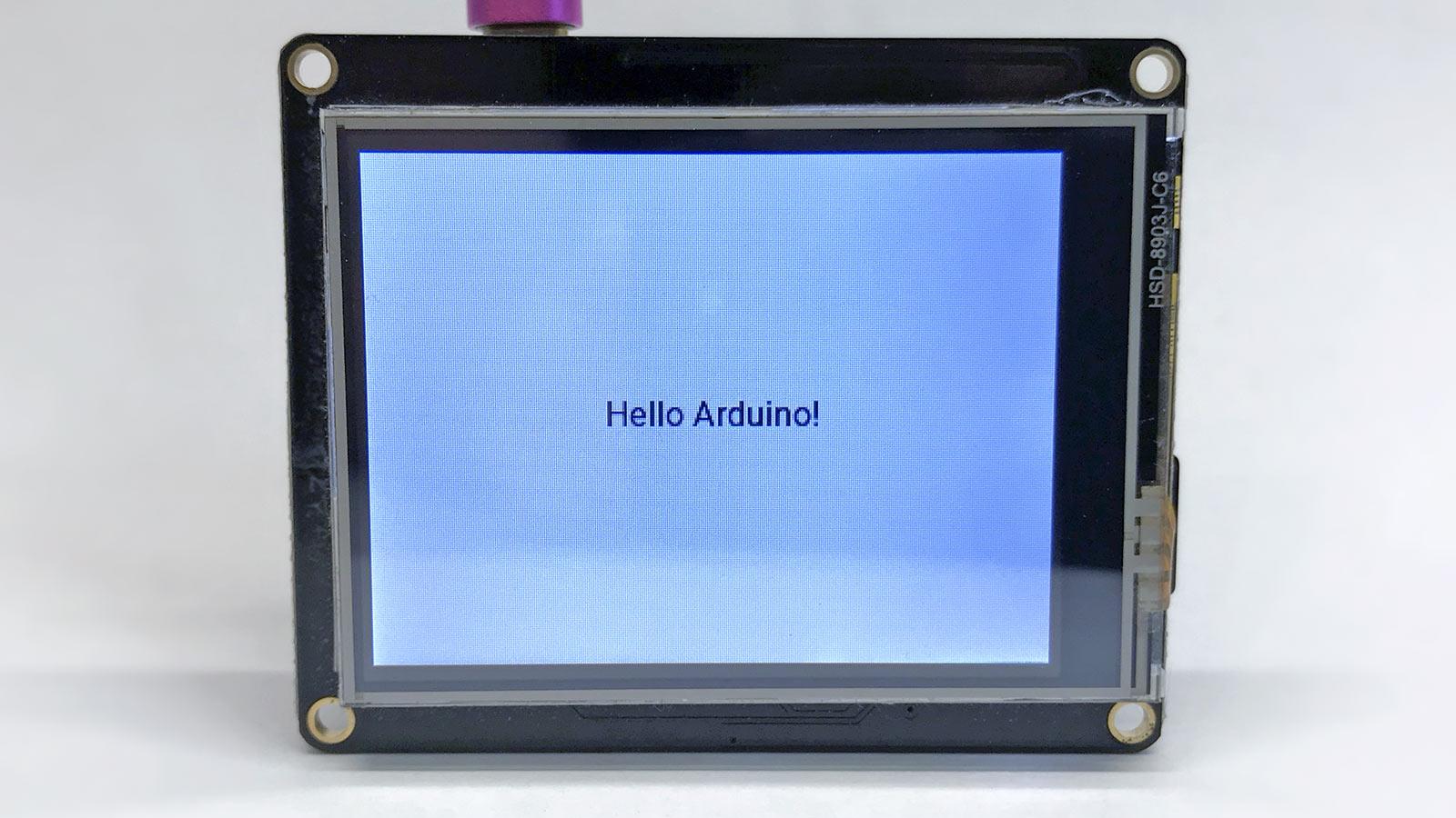 lcds___displays_hello_arduino.jpg