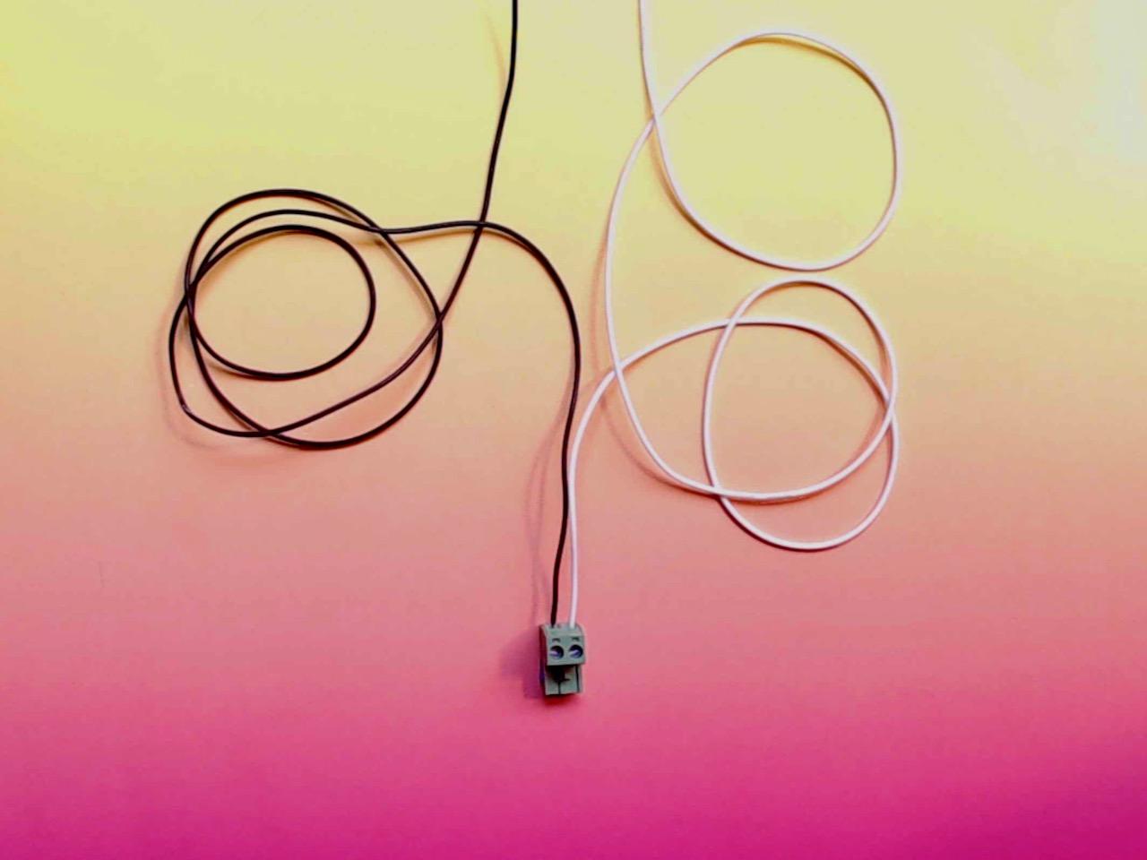 makecode_02_wireplug.jpeg