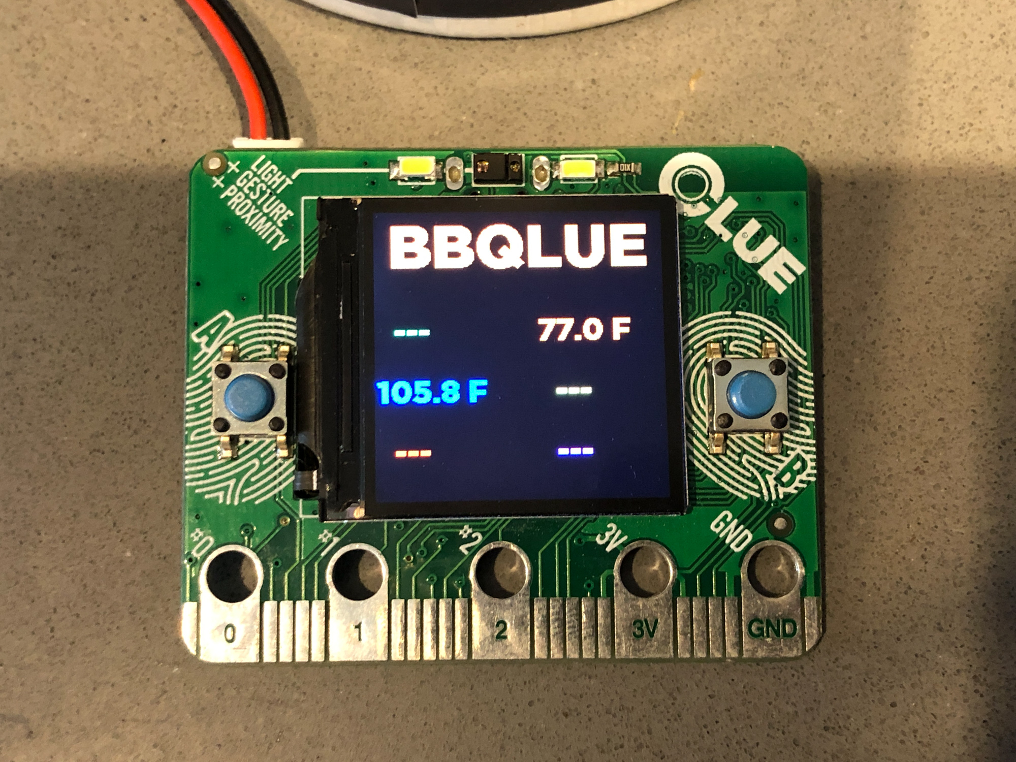 temperature___humidity_bbqlue_action-1648.jpg