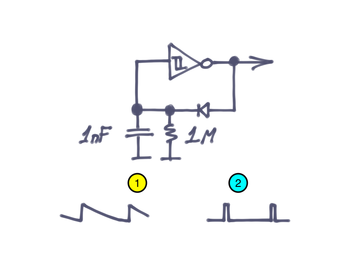 components_osc-1-schematic.png