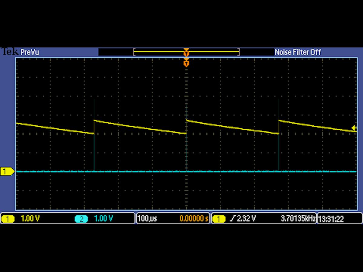 components_osc1-t1.png