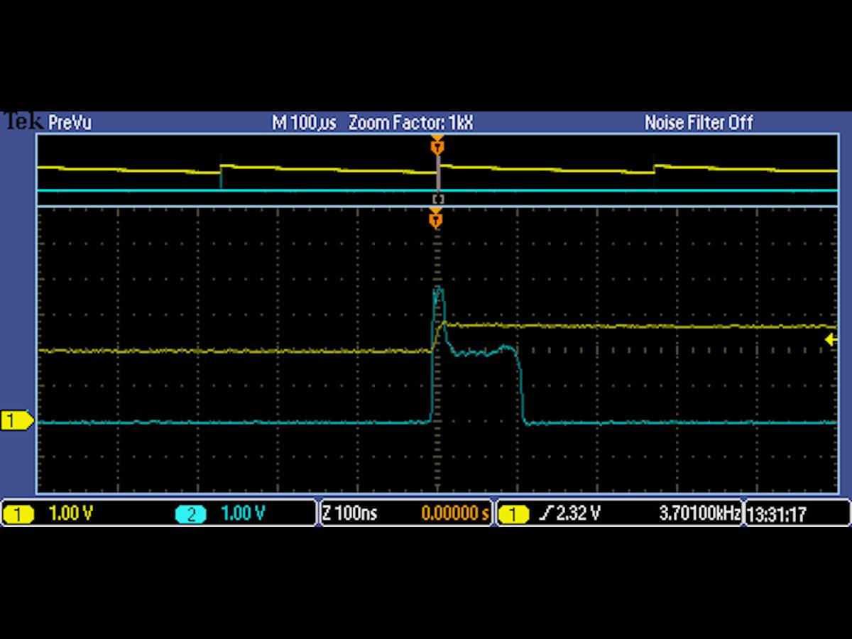 components_osc1-t2.png