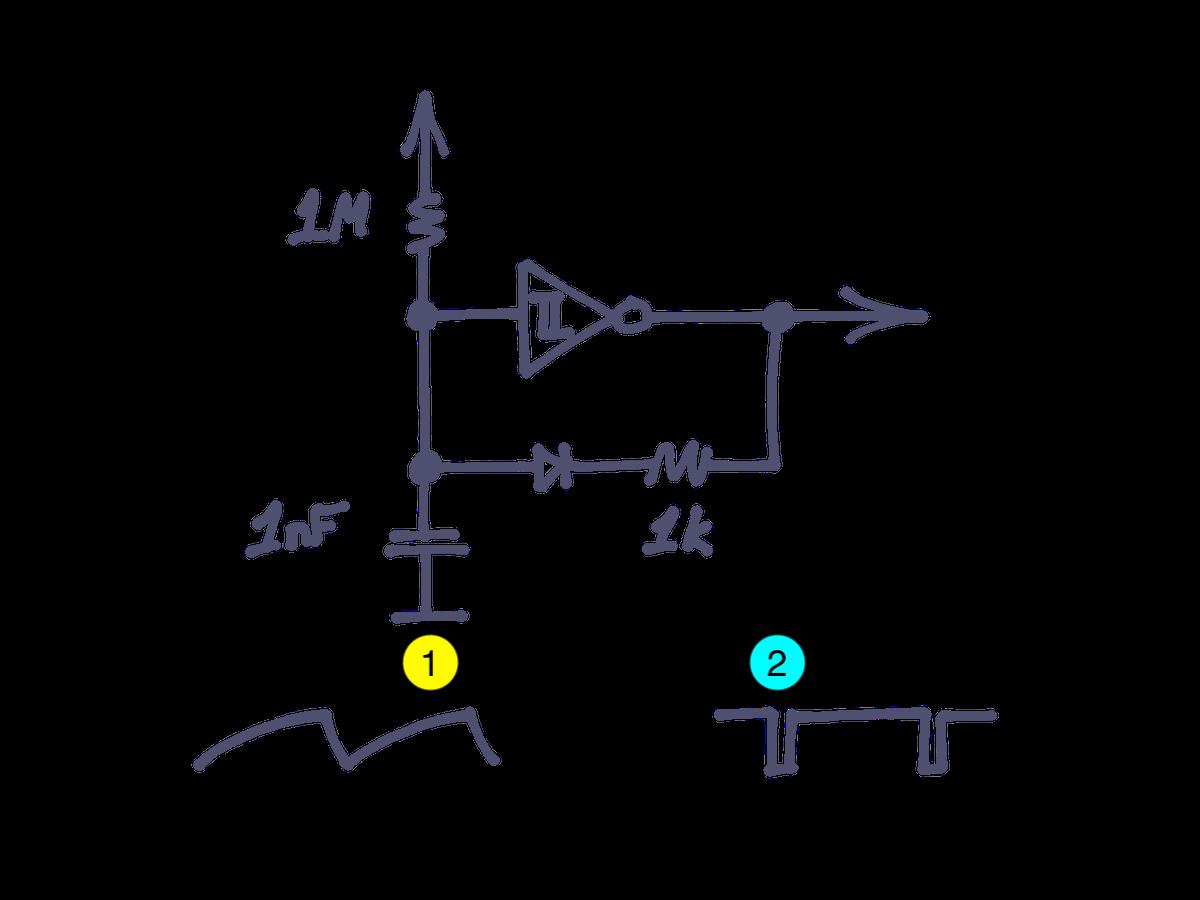 components_osc-2.png