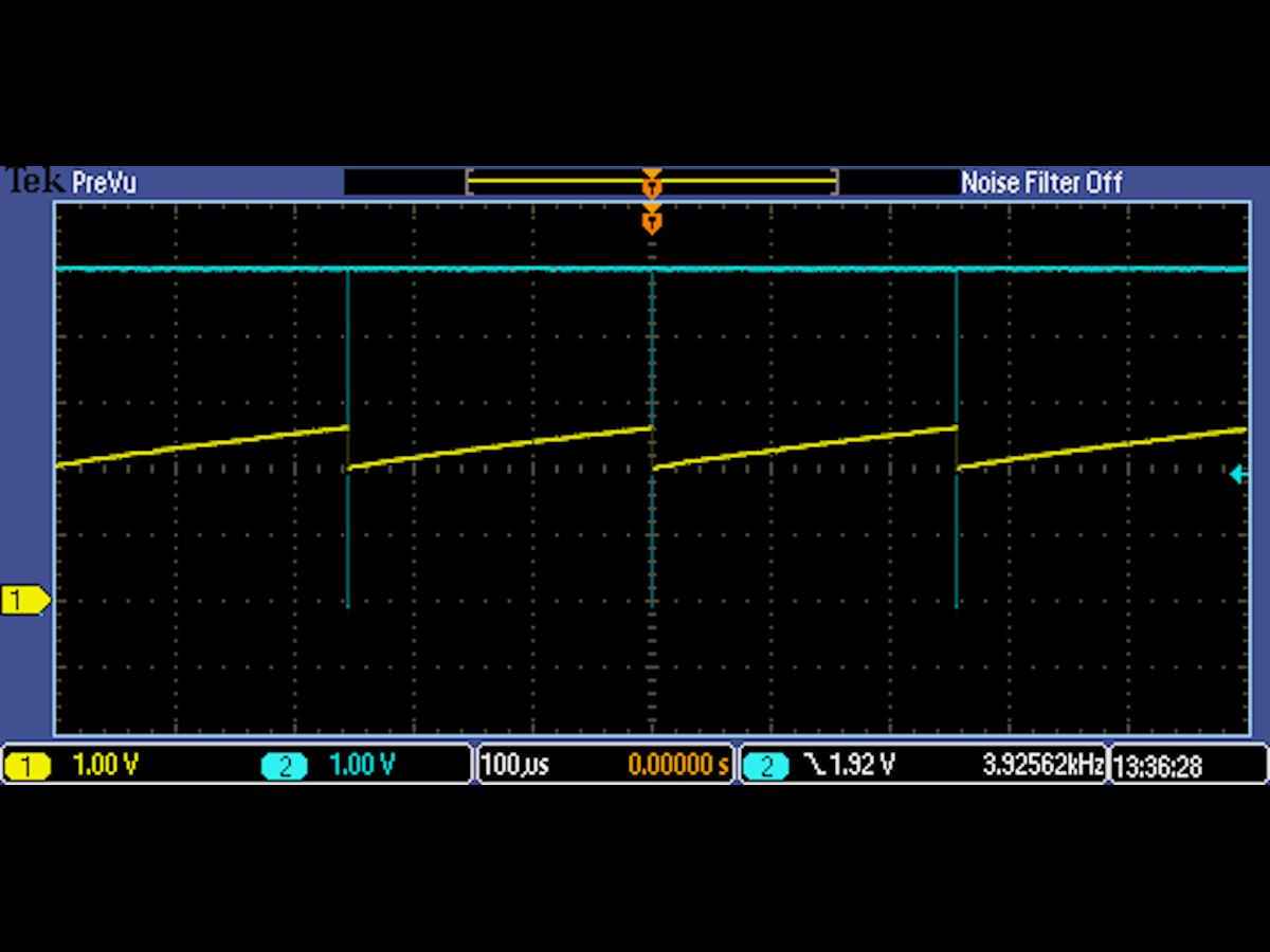 components_osc2-t1.png