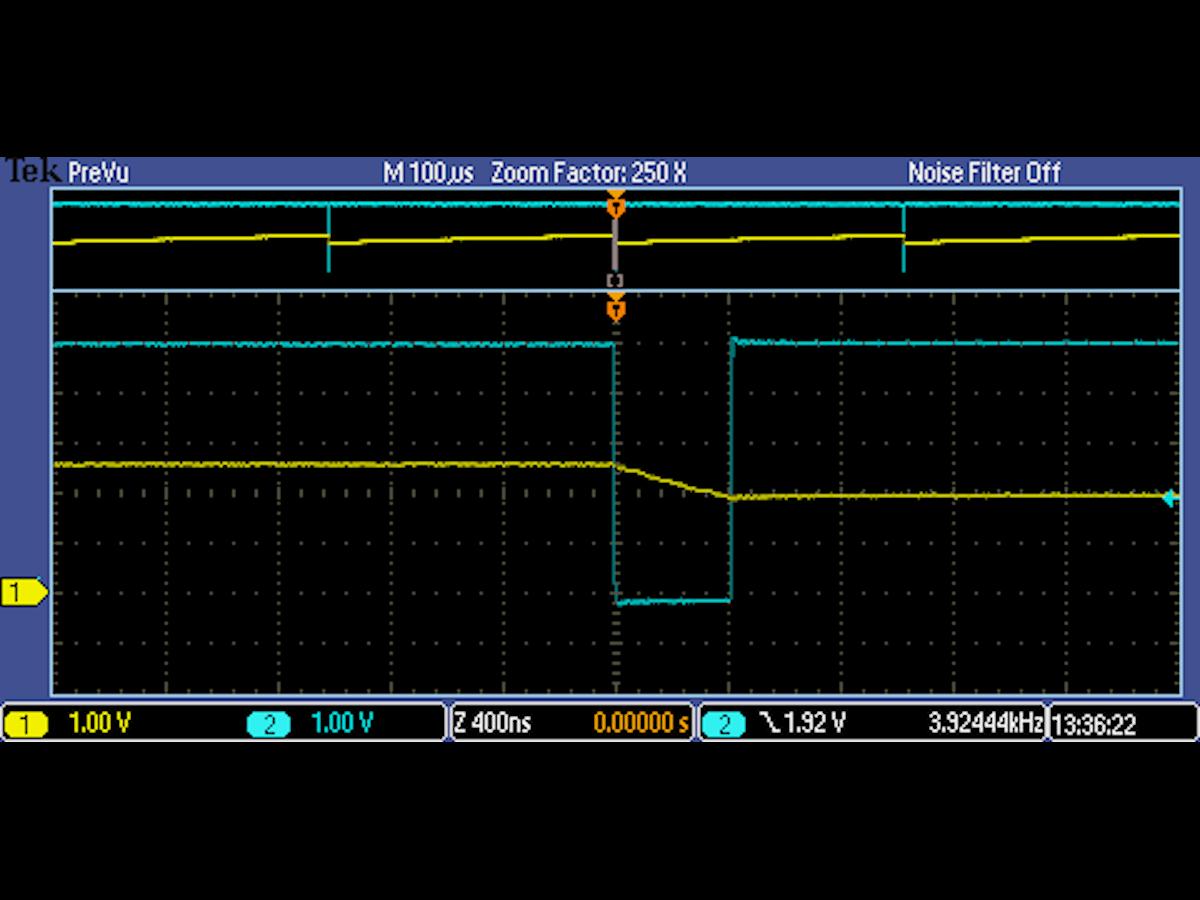 components_osc2-t2.png