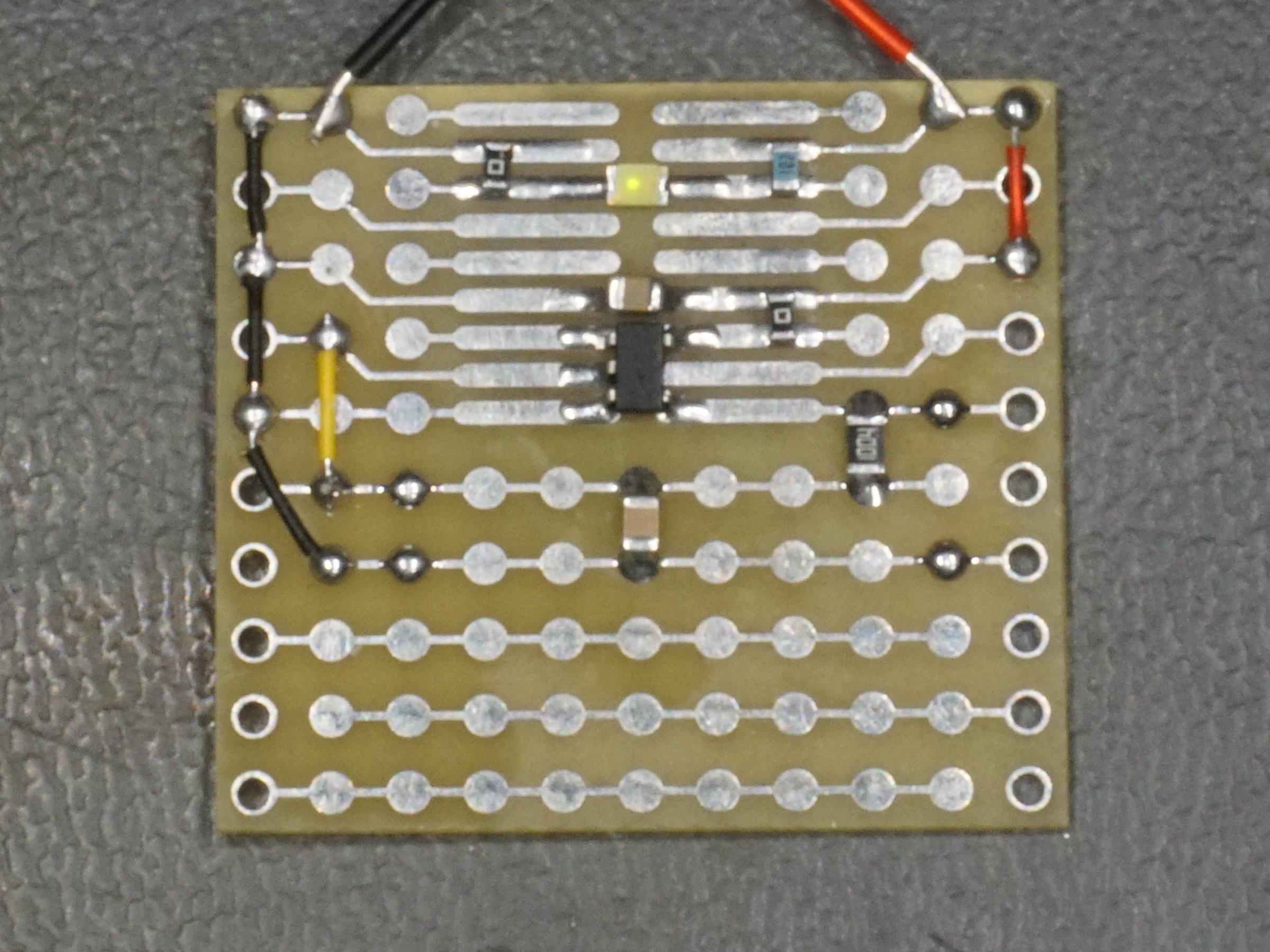 components_osc3-circuit.jpg