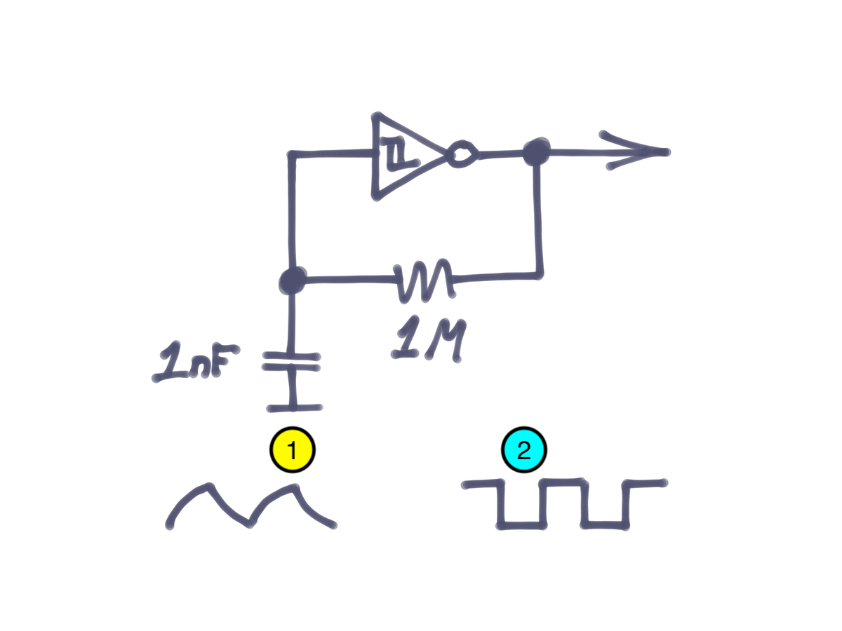 components_osc-3-schematic.png