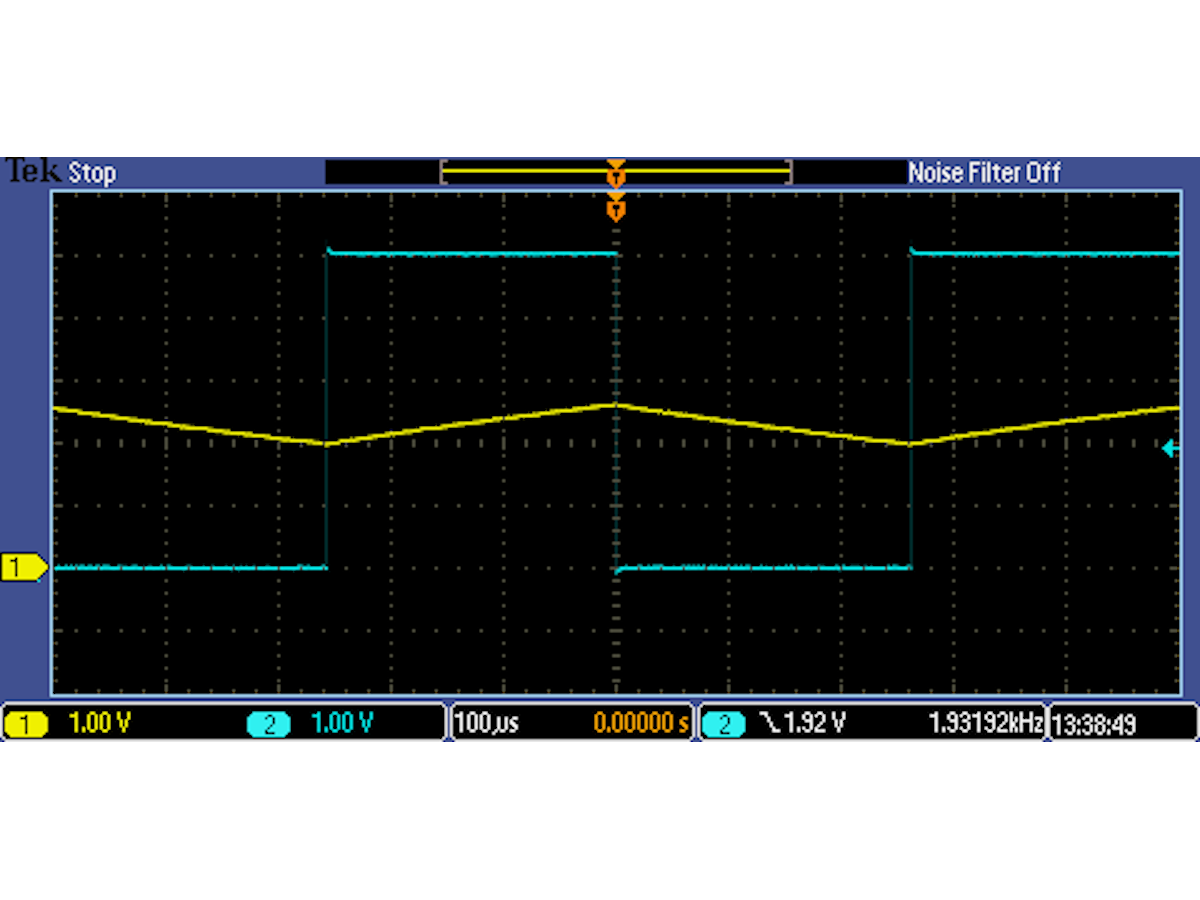 components_osc3-t1.png