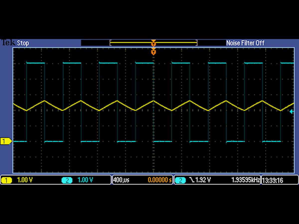 components_osc3-t2.png