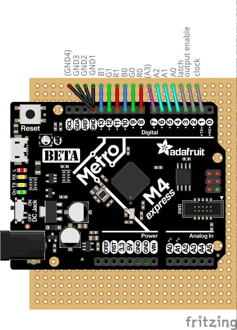led_matrices_metrom4express_bb.png