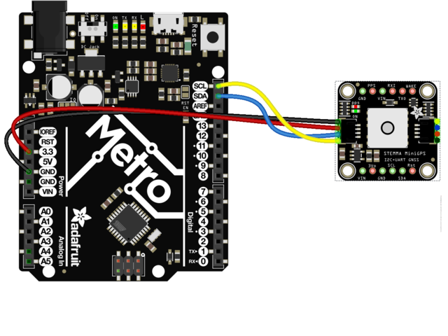 adafruit_products_Metro_I2C_STEMMA.png
