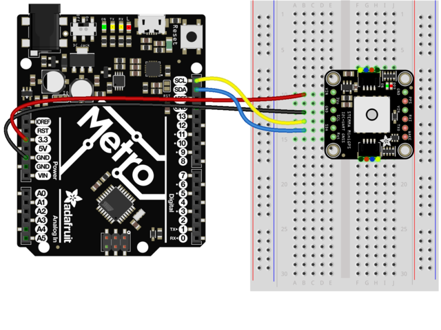 adafruit_products_Metro_I2C_Header.png