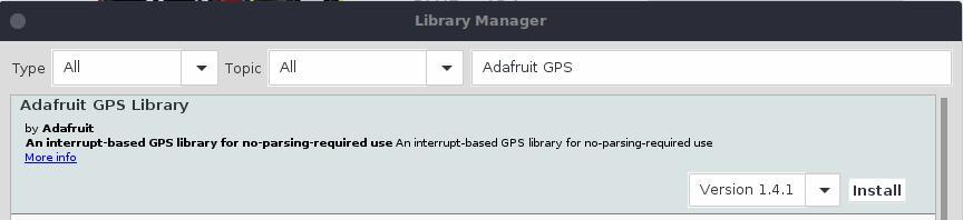 adafruit_products_gps_library_man.jpg