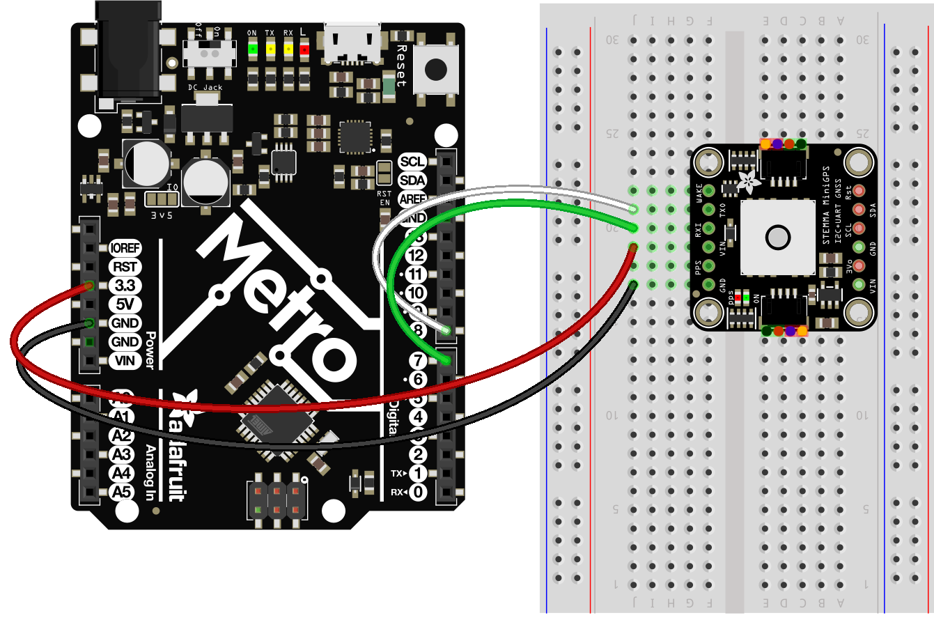 adafruit_products_Metro_UART.png