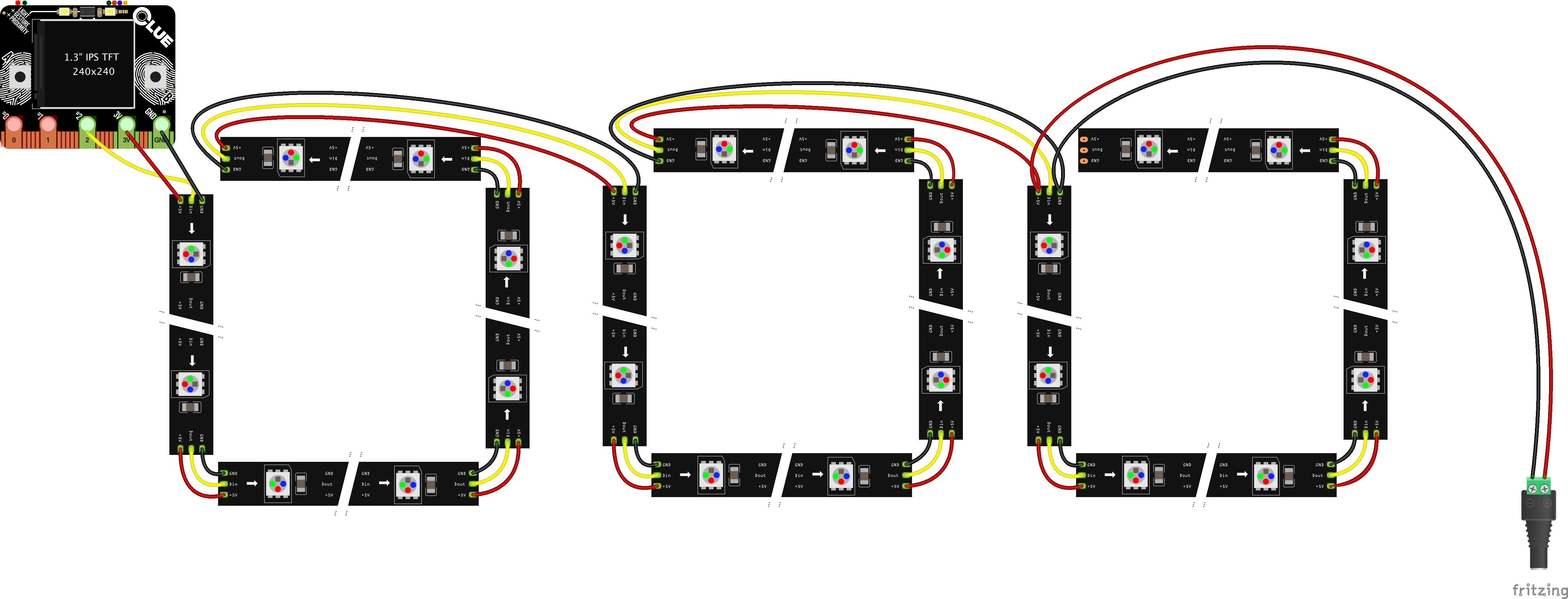 weather_moss_wiring_diagram_bb.jpg