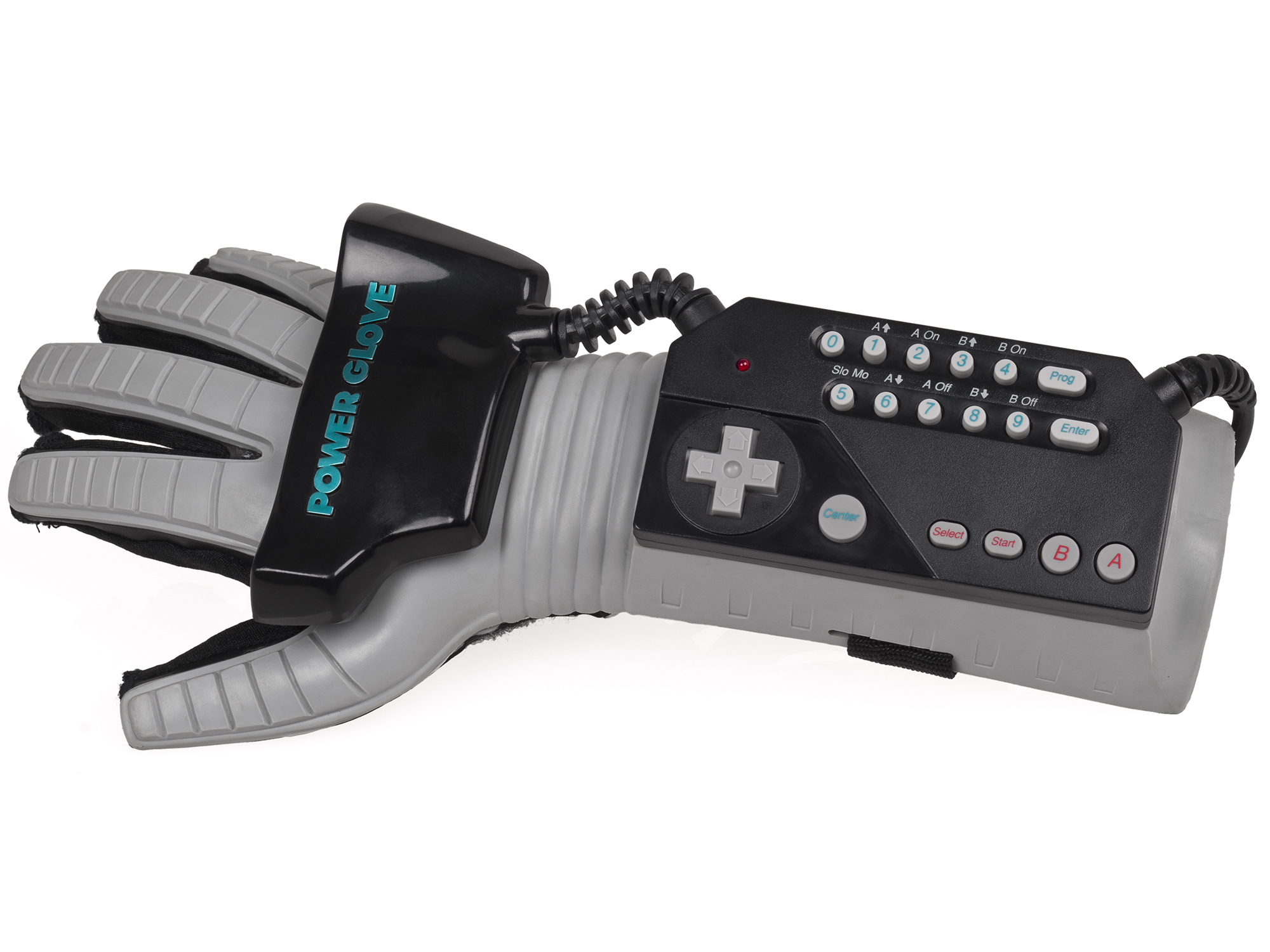 force___flex_NES-Power-Glove.jpg