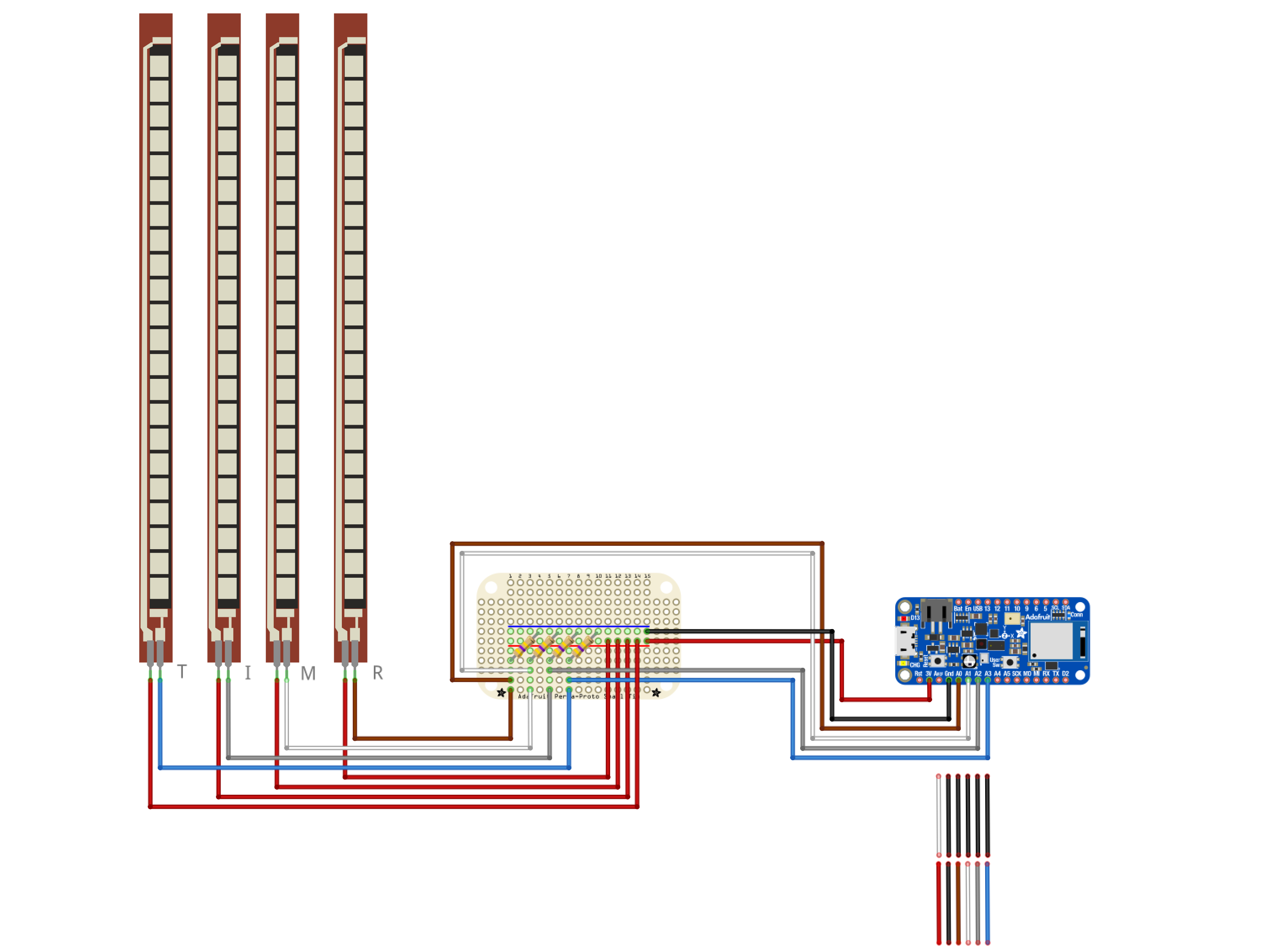 force___flex_powerwiring01.png