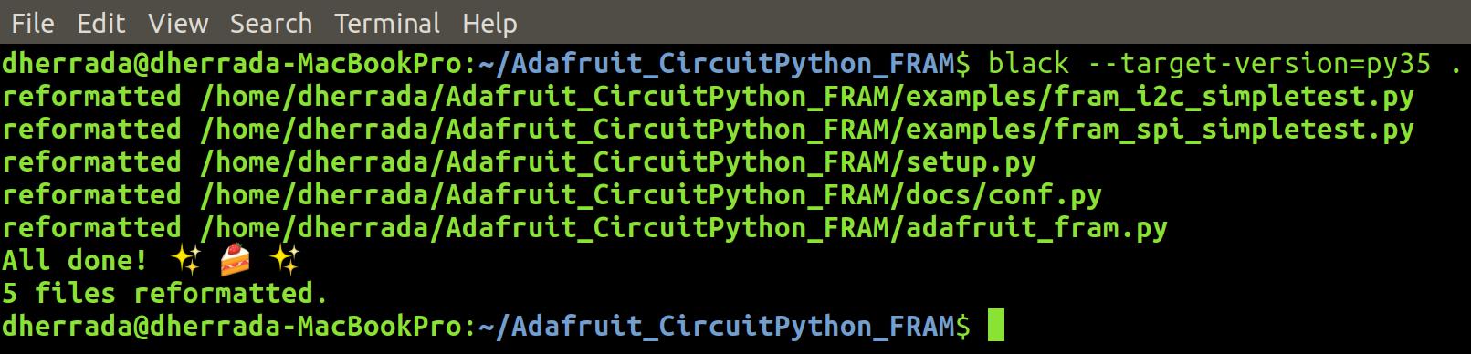 circuitpython_black.png
