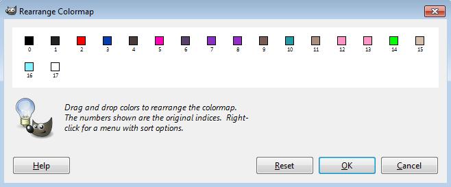 gaming_gimp_edited_colormap.png