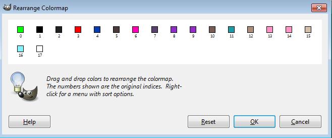 gaming_gimp_edited2_colormap.png