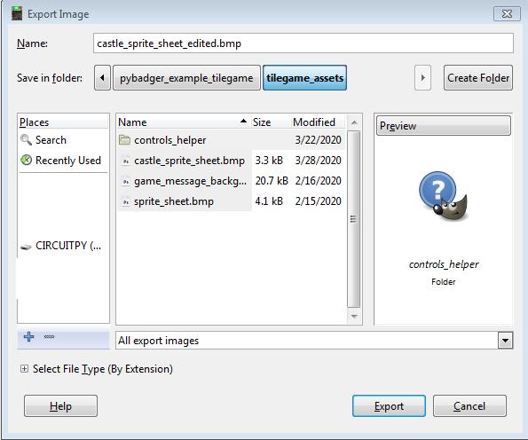 gaming_bmp_export.png