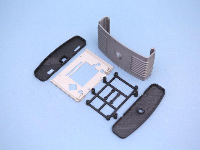 camera_3d-parts.jpg