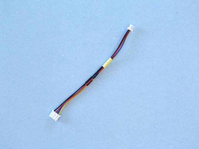 camera_stemma-short-cable.jpg