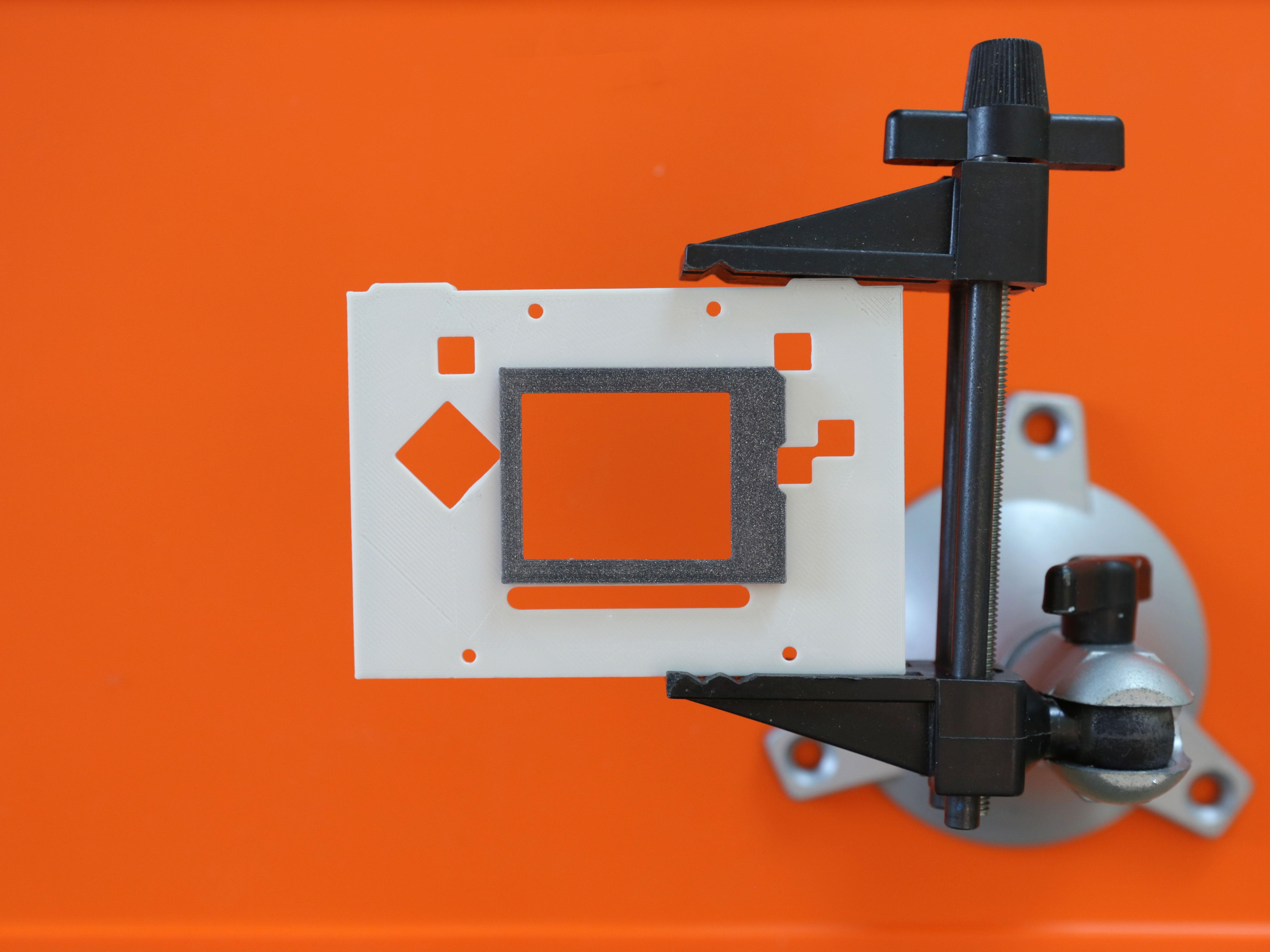 camera_bezel-glue.jpg