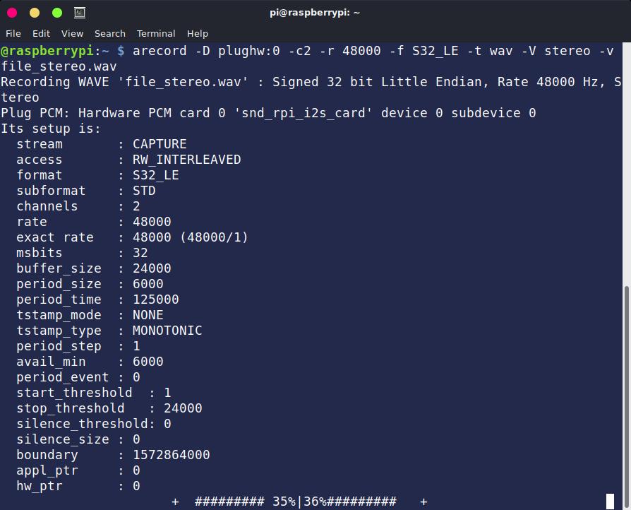 sensors_Screenshot_from_2020-04-21_13-37-29.png