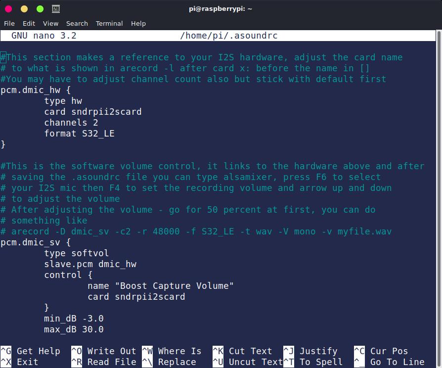 sensors_Screenshot_from_2020-04-21_14-01-33.png