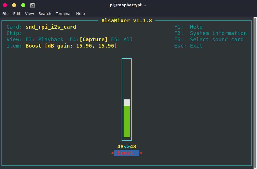 sensors_Screenshot_from_2020-04-21_14-04-35.png
