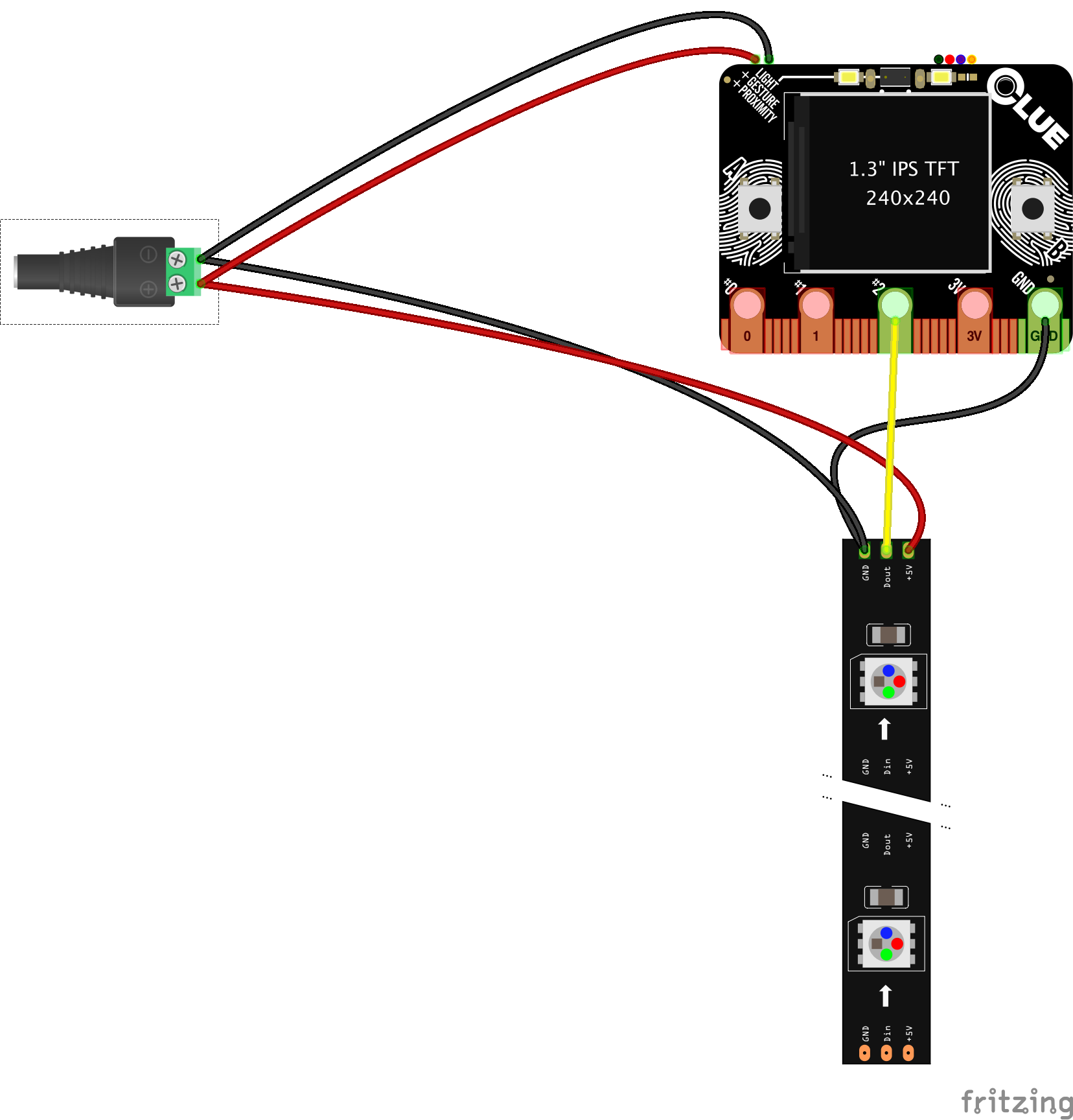 weather_moss_barometer_wiring2_bb.png