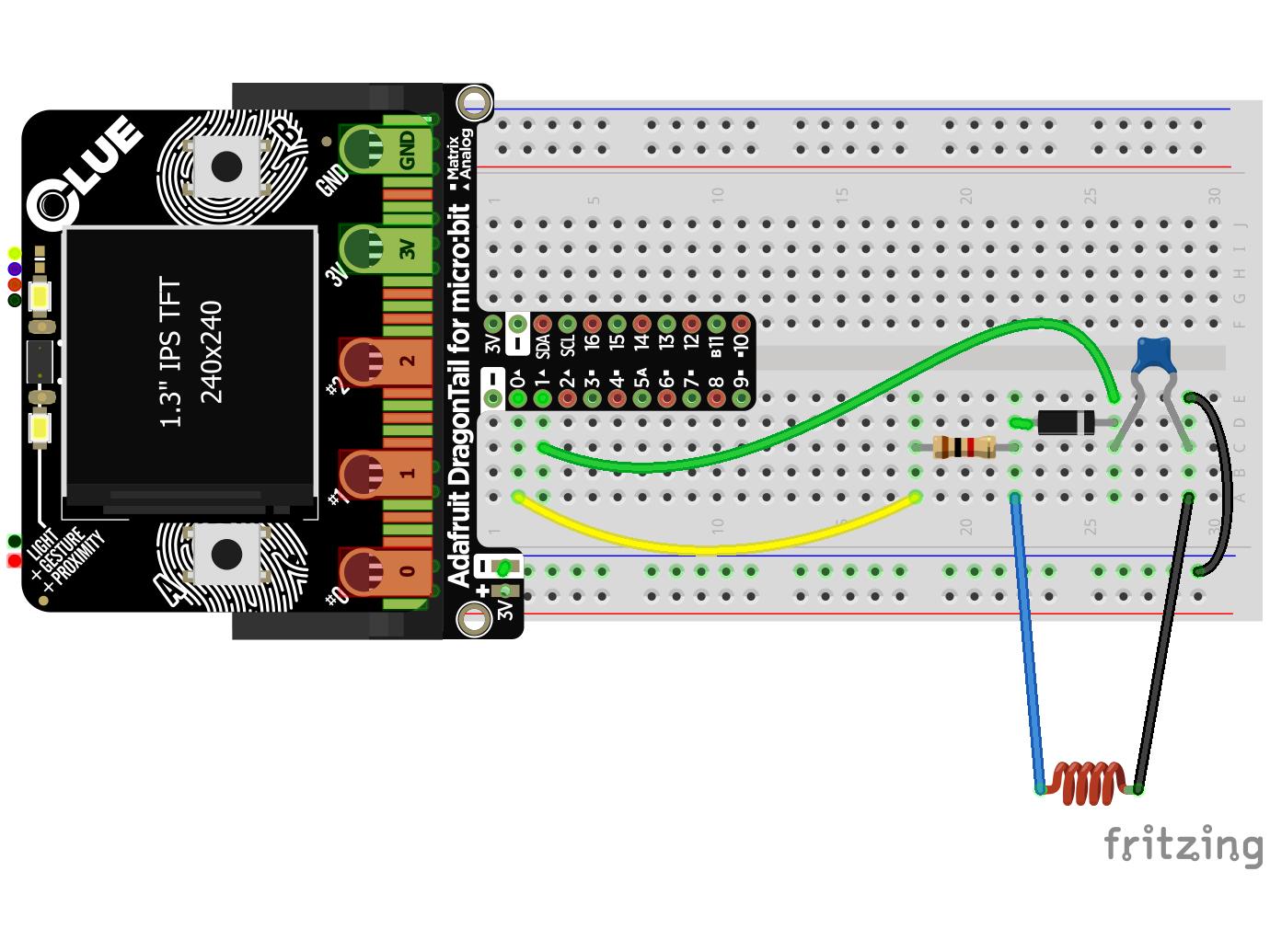 sensors_clue-metal-detector-v1_bb-43padded.png