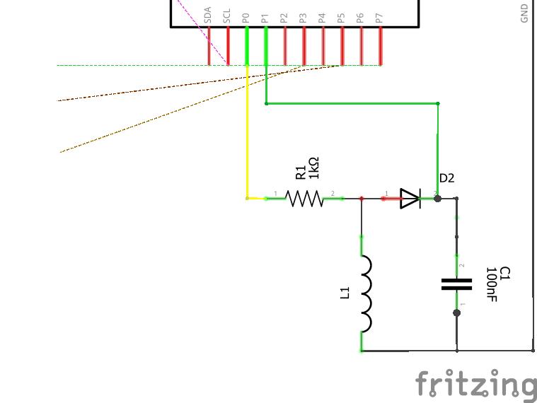 sensors_clue-metal-detector-v1_schem-43tidied.png