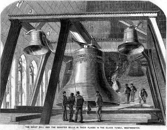 sensors_Big-ben-1858.jpg