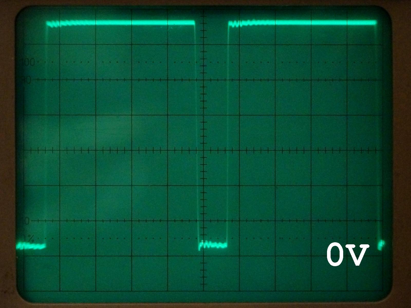 sensors_final-circuit-post-R1-inductor-disconnected.jpg