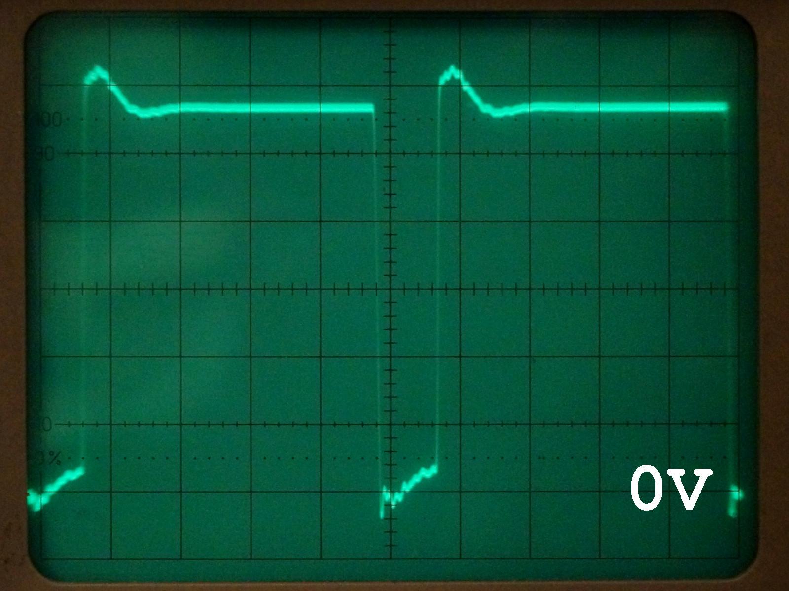 sensors_final-circuit-post-R1-inductor-effect.jpg