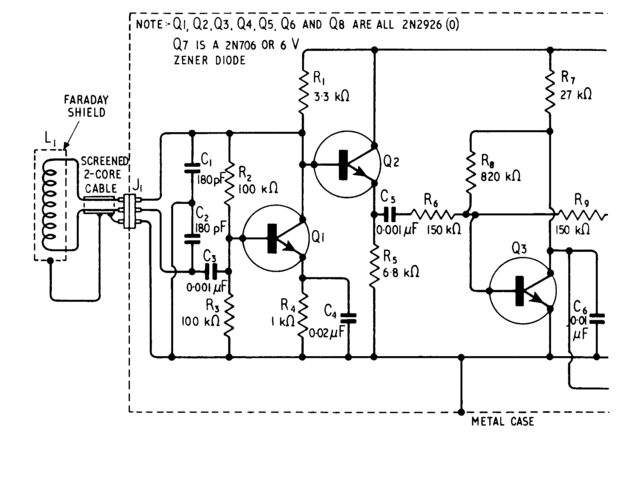 sensors_marston-sspfth-project20-metal-detector-schematic-left-2000x1500.png