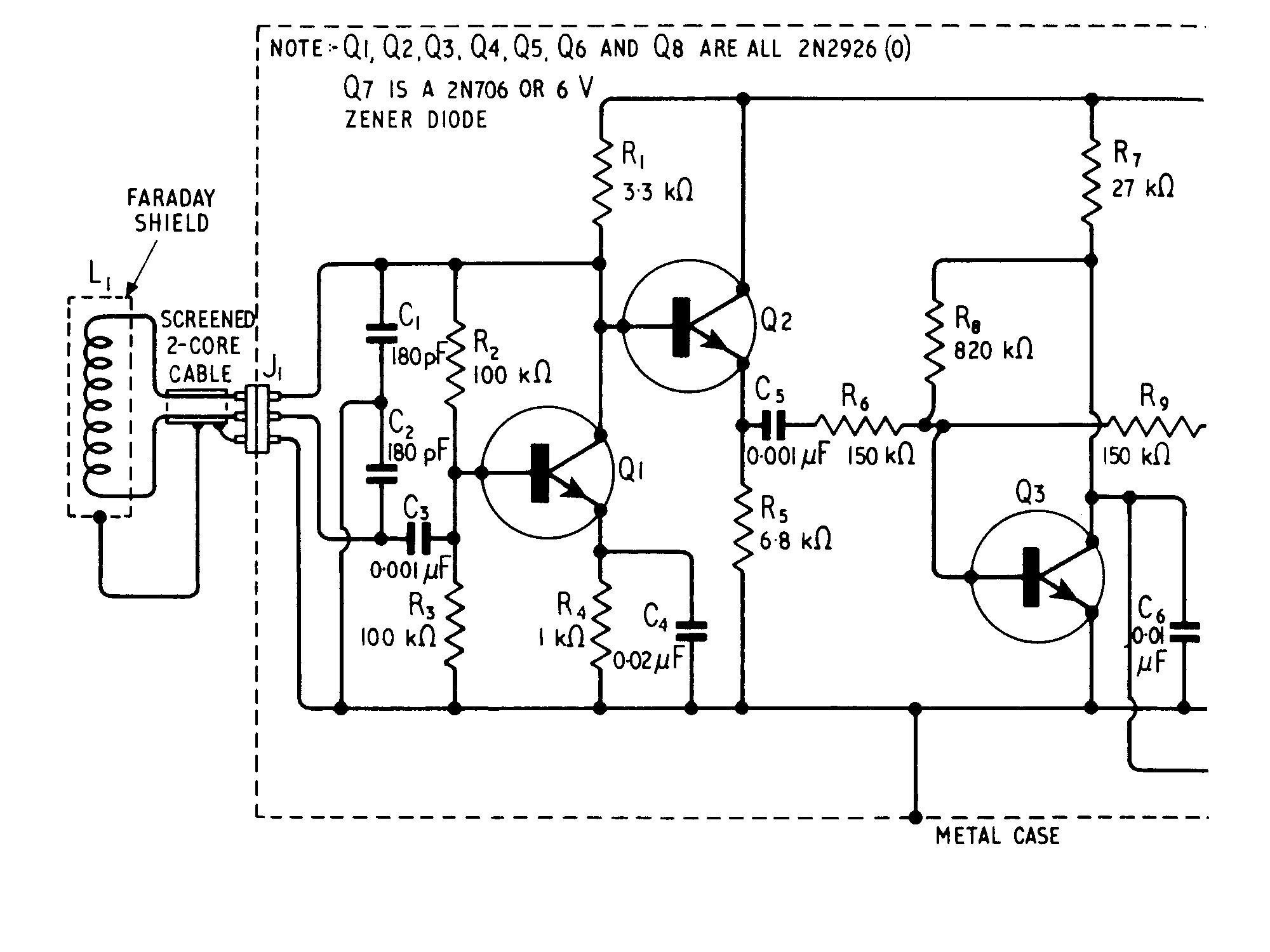 sensors_marston-sspfth-project20-metal-detector-schematic-left-2000x1500.png