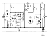 sensors_marston-sspfth-project20-metal-detector-schematic-right-2000x1500.png