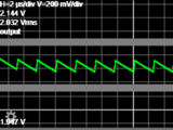sensors_circuit-tinycaptoshowripple-chopped.png